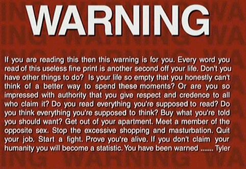 Warning-FC.jpg