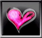 corazon2.jpg